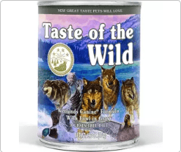 Screenshot 2020 01 16 Top 10 Canned Dog Foods of 2019 Video Review5