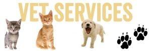 VIP Pet Care 9