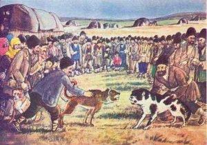 dogfighting3