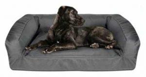 Indestructible Dog Bed 1