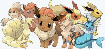 dog pokemon 1