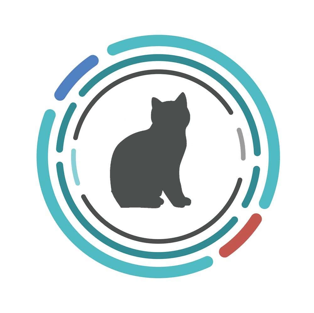 Cat DNA Test 1