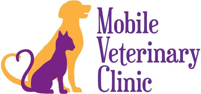 Vet Clinic on Mobile